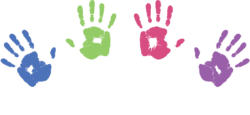 Handprints Logo